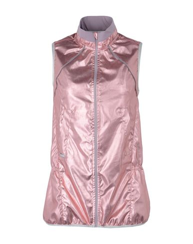 Куртка CASALL 41711633VX