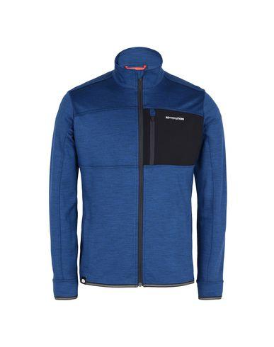 Куртка REDA REWOOLUTION 41711708HE