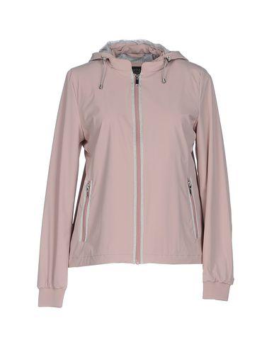 Куртка GEOX 41711922UA