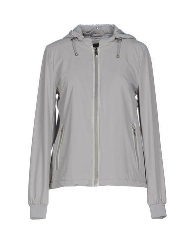 Куртка GEOX 41711922WB