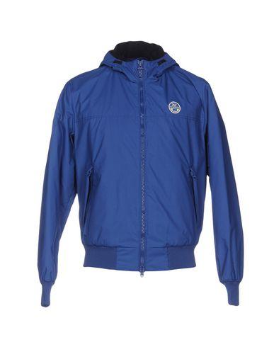 Куртка NORTH SAILS 41712044JL