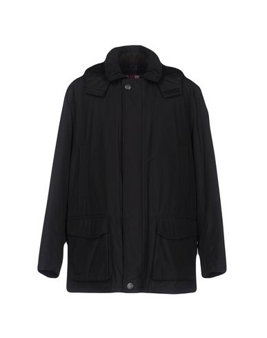 Куртка BUGATTI 41712191FT