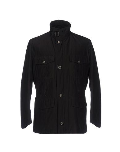 Куртка BUGATTI 41712199DE