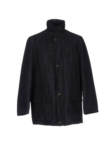 Куртка BUGATTI 41712220HT