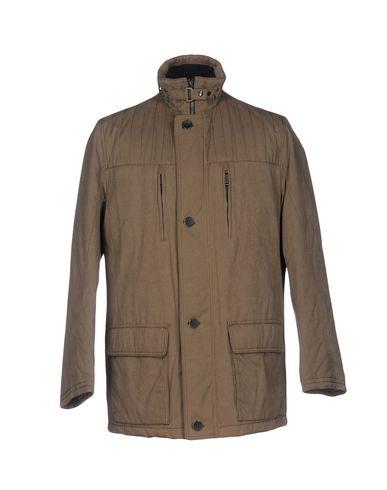 Куртка BUGATTI 41712239RM
