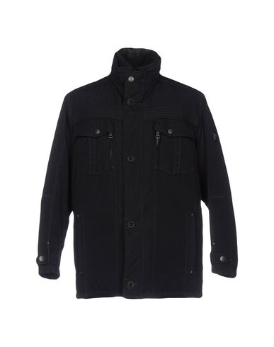Куртка BUGATTI 41712252IE