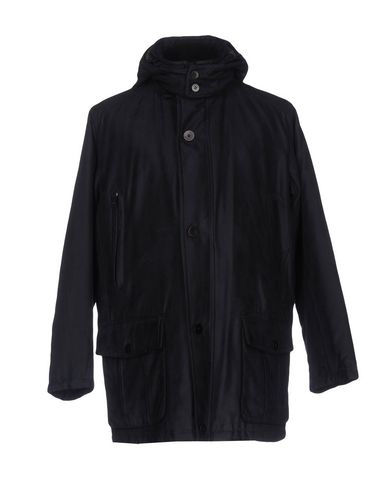 Куртка BUGATTI 41712439BG