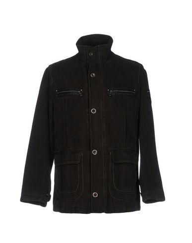 Куртка BUGATTI 41712518RC