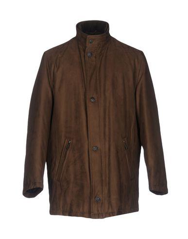 Куртка BUGATTI 41712520IR