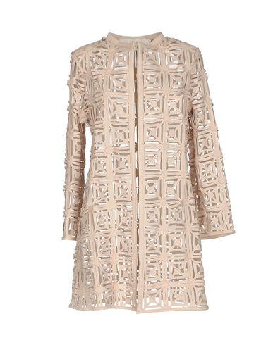 Легкое пальто CABAN ROMANTIC 41712666IM
