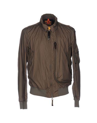 Куртка PARAJUMPERS 41712762NF