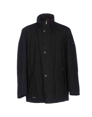 Куртка BUGATTI 41713122NI