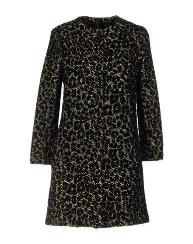 Легкое пальто TERESA DAINELLI 41713943AL
