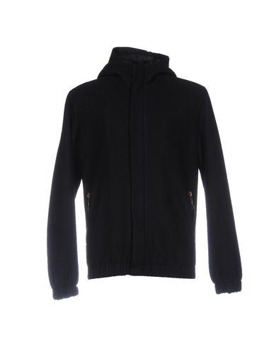 Куртка C'N'C' COSTUME NATIONAL 41714745WM