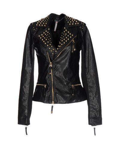 Куртка SCEE BY TWIN-SET 41714904GI