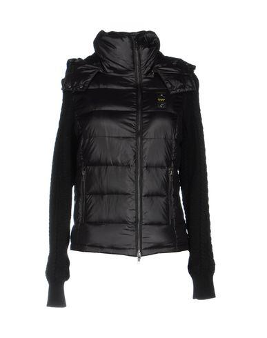 Куртка BLAUER 41714912HP
