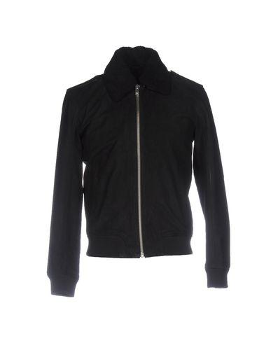 Куртка SELECTED HOMME 41715053KI