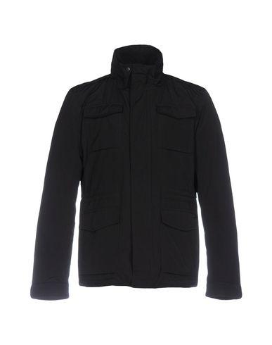 Куртка WOOLRICH 41715380FE