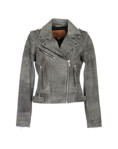 Куртка GOOSE CRAFT 41715450DH