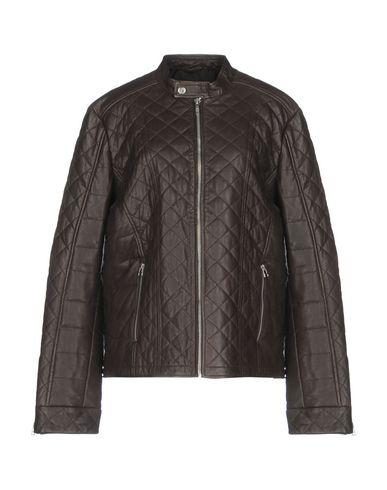 Куртка GOOSE CRAFT 41715610SA