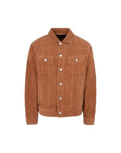 Куртка STUSSY 41715692EV