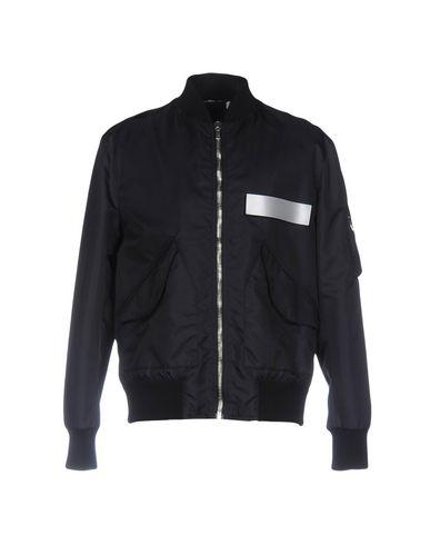 Куртка MSGM 41715721QS