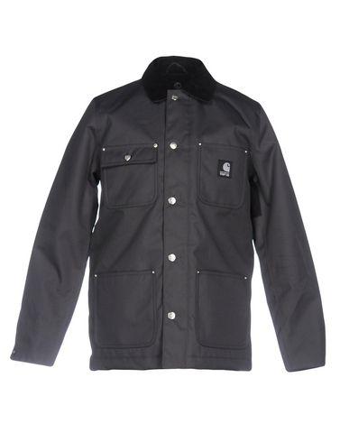 Куртка CARHARTT 41715761TL