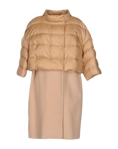 Пальто ELISABETTA FRANCHI ICY 41715762FI