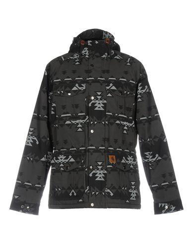 Куртка CARHARTT 41715775RB