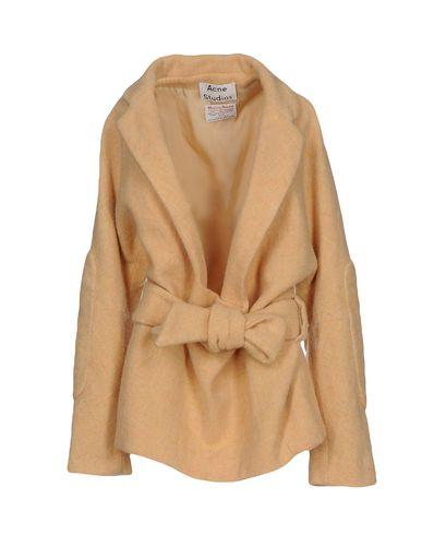 Пальто ACNE STUDIOS 41715899FD