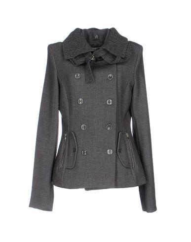 Пальто ONLY 4 STYLISH GIRLS BY PATRIZIA PEPE 41715958EA