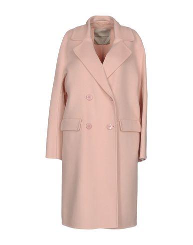Пальто ERMANNO SCERVINO 41716036TL