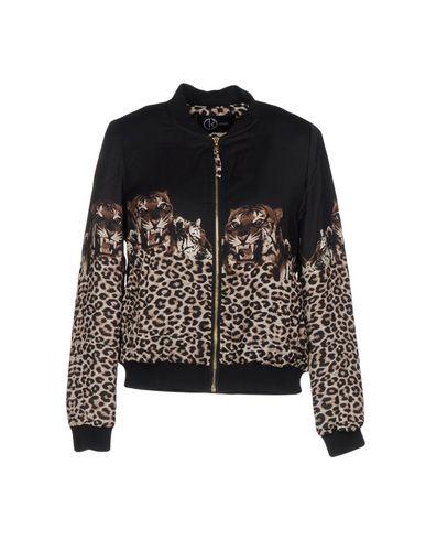 Куртка RELISH 41716064FM