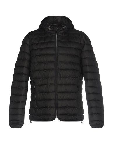 Куртка NAPAPIJRI 41717236HK