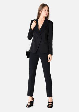 Armani Cocktail Jackets Women satin jacket