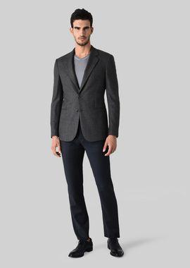 Armani Formal Jackets Men jackets