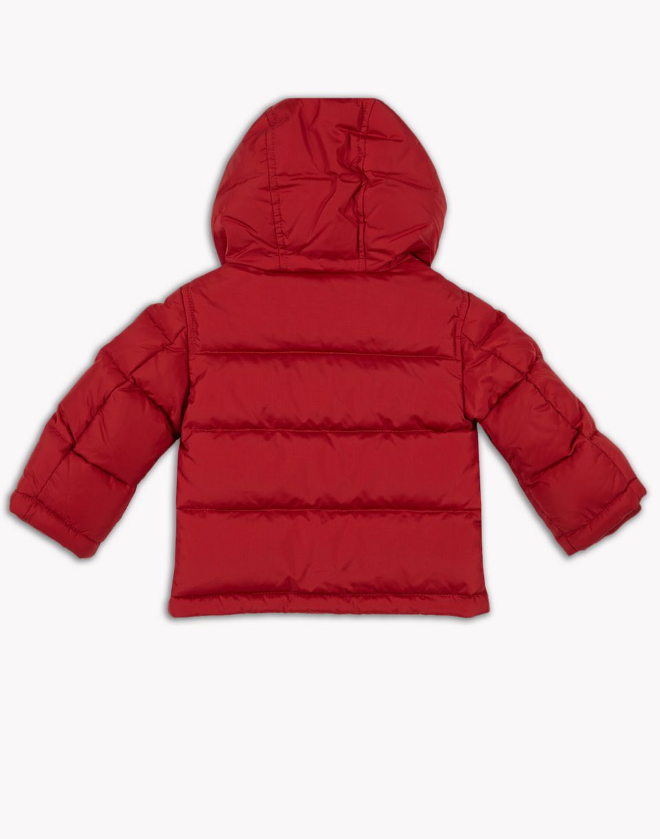 d2 mountain quilted jacket mäntel & jacken Herren Dsquared2