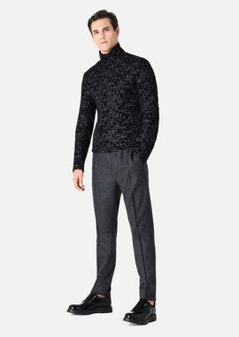 Armani Blousons Men outerwear