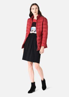 Armani Peacoats Women outerwear