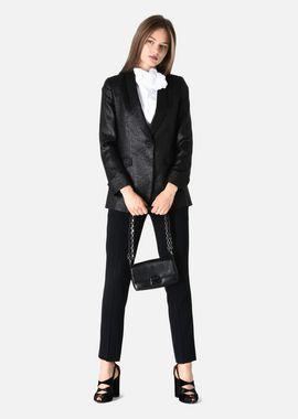 Armani Cocktail Jackets Women jackets