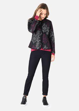 Armani Puffer Jackets Women outerwear