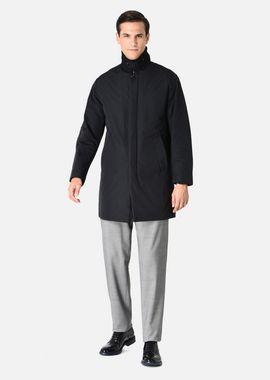 Armani Coats Men coats