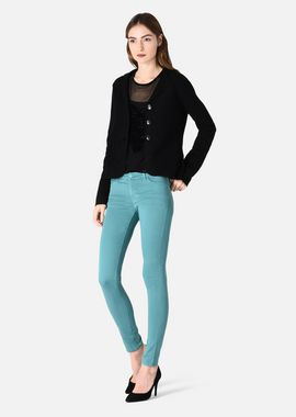 Armani Casual Jackets Women jackets