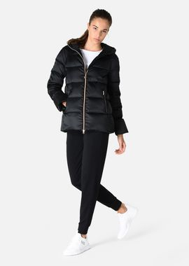 Armani Down Jackets Women outerwear