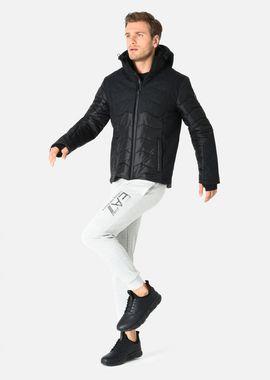 Armani Blousons Homme vêtements d'extérieur