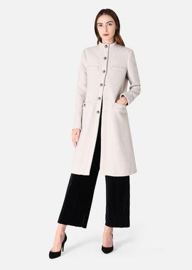 Armani Coats Women coats