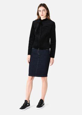 Armani Blousons Women outerwear