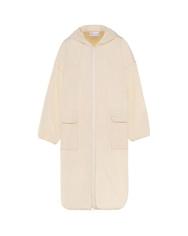 REDValentino PR3CK01632M A03 Light jacket Woman a