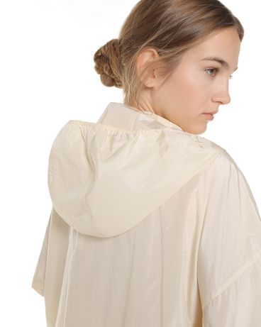 REDValentino PR3CK01632M A03 Light jacket Woman e