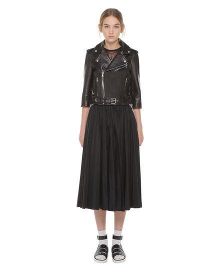 REDValentino Jacket Woman PR3NA02K3HS 0NO f